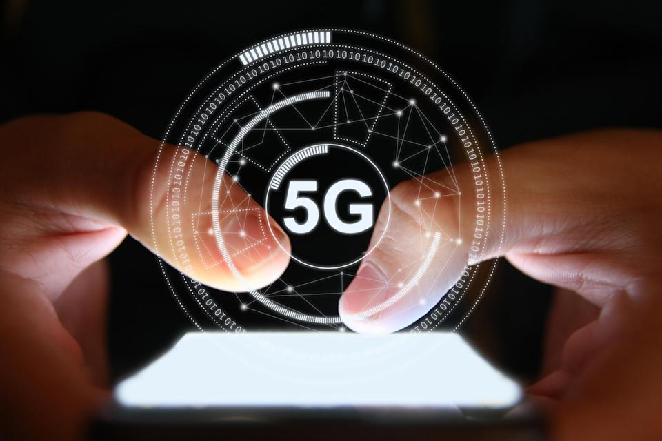 As 5G rolls out worldwide, the new cellular networking standard isn't always meeting expectations.