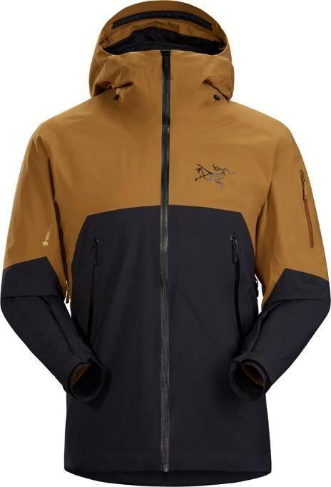 "<p><strong>Arc'teryx</strong></p><p>rei.com</p><p><strong>$799.00</strong></p><p><a href=""https://go.redirectingat.com?id=74968X1596630&url=https%3A%2F%2Fwww.rei.com%2Fproduct%2F156419&sref=https%3A%2F%2Fwww.esquire.com%2Fstyle%2Fmens-fashion%2Fg34589577%2Fbest-mens-hiking-outfits-clothes%2F"" rel=""nofollow noopener"" target=""_blank"" data-ylk=""slk:Shop Now"" class=""link rapid-noclick-resp"">Shop Now</a></p>"