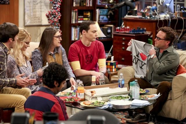 Here's everything you need to know before the CBS comedy goes out with a 'bang!' in its 12th and final season!