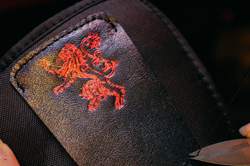 Game of Thrones-inspired Adidas trainers to feature NFC chips powered by VeChain