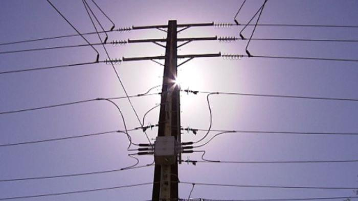 Major power outage hits far north Queensland community