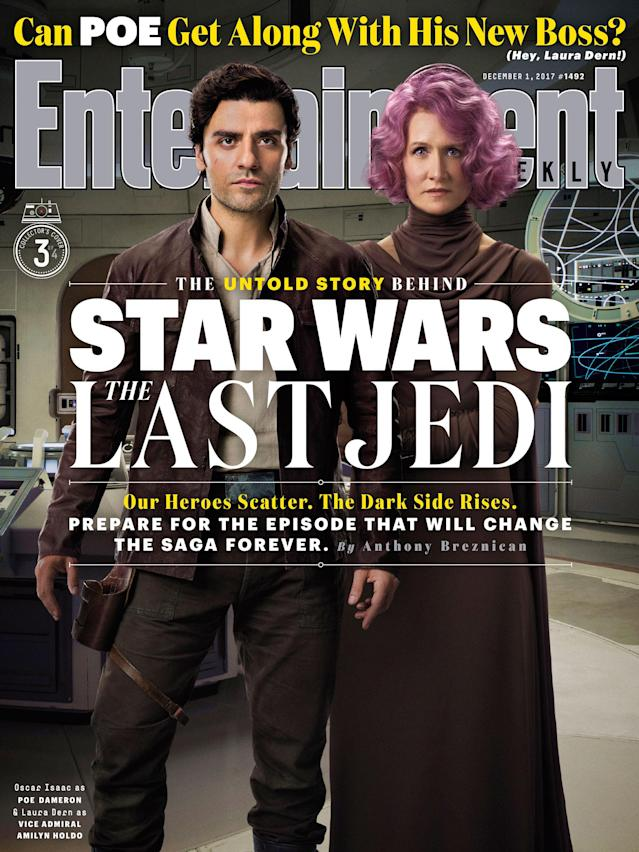 (Photo: <i>Entertainment Weekly</i>
