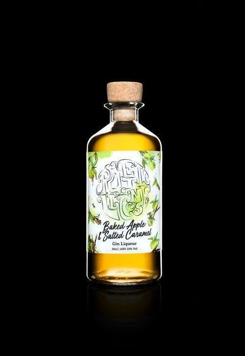 """<p>Poetic License are at it again! And this time with a Baked Apple and Salted Caramel Gin. This gin liqueur is said to have the 'tempting aroma of spiced apple' with warm flavours of sweet cooked apple. </p><p><strong>£19.95</strong><strong>, Master of Malt</strong></p><p><a class=""""link rapid-noclick-resp"""" href=""""https://go.redirectingat.com?id=127X1599956&url=https%3A%2F%2Fwww.masterofmalt.com%2Fliqueurs%2Fpoetic-license%2Fpoetic-license-baked-apple-and-salted-caramel-gin-liqueur%2F%3Fgclid%3DCjwKCAjwq4fsBRBnEiwANTahcOlD685MlEOI-75QUhGNX5mbhaQkO1MsD9Pto2XQ5aq3j6WrSm0o9RoCeJIQAvD_BwE&sref=https%3A%2F%2Fwww.delish.com%2Fuk%2Fcocktails-drinks%2Fg29069585%2Fflavoured-gin%2F"""" rel=""""nofollow noopener"""" target=""""_blank"""" data-ylk=""""slk:BUY NOW"""">BUY NOW </a></p>"""