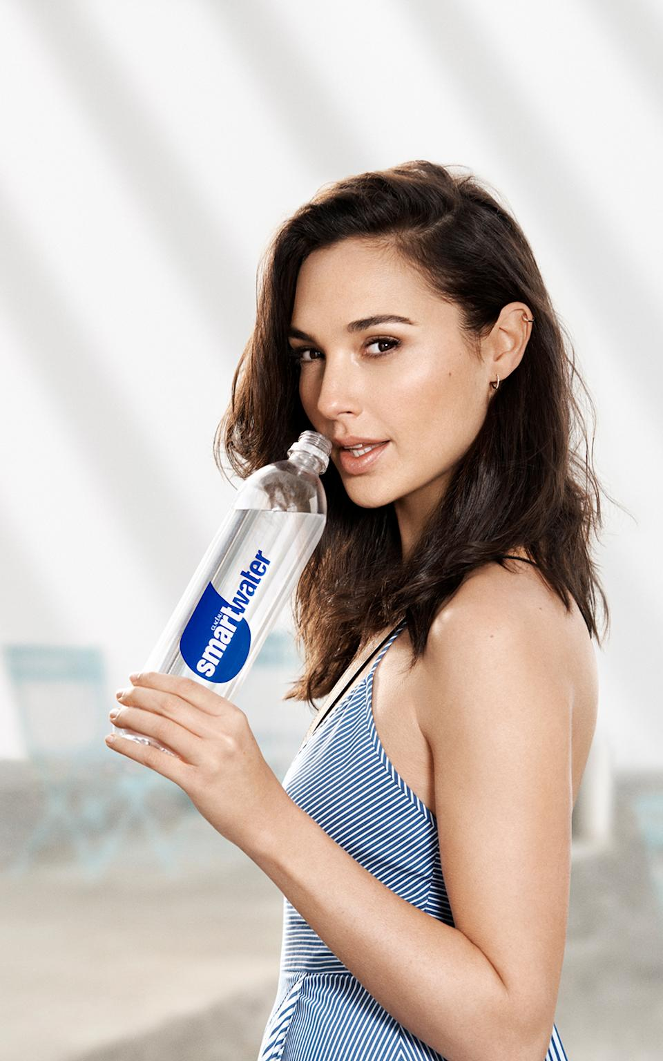 Image courtesy of Smartwater.