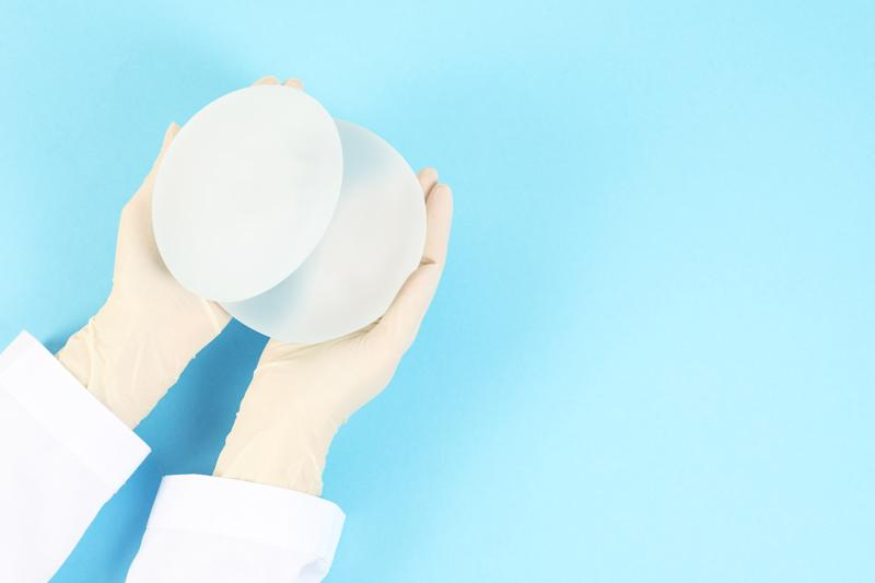 The FDA Proposes New Safety Information for Breast Implants, Including Warning Labels