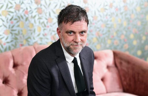 Paul Thomas Anderson Reteams With Focus Features for Next Film