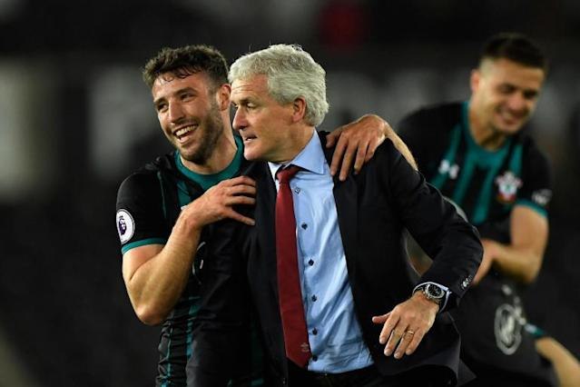 Southampton vs Manchester City prediction and team news: Betting odds and tips, TV and live stream details for Premier League fixture
