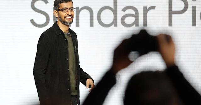 At the annual Google I/O conference this week in Mountain View, Calif., Google announced that 500 million people now use Google Photos regularly.