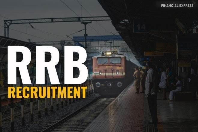 rrb je recruitment, rrb je recruitment 2018-19, indianrailways.gov.in, Indian Railway, Indian Railway aspirants, RRB JE Recruitment 2019 syllabus, rrb je recruitment 2018 exam pattern, 7th Pay Commission, 7th CPC, jobs news