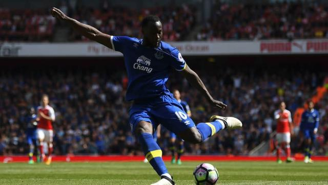 <p>At 24-years-old, Lukaku is still young and has time to improve his game over the next few seasons. Most forwards reach their peak by 27 or 28 so this bodes well for Manchester United. </p> <br><p>This signing, though expensive, should prove to be a long term investment. As long as Lukaku stays fit and avoids any serious injuries, he is likely to only get better as a player and thus his market value should increase in a few years.</p>