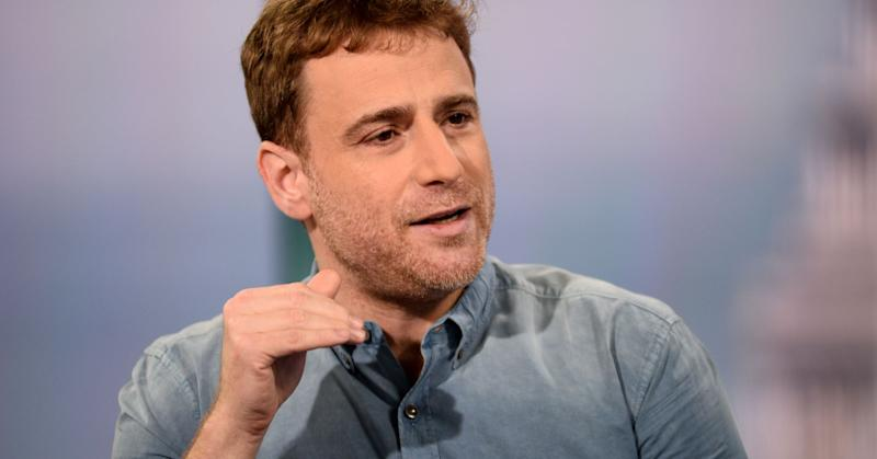 Slack CEO, ahead of NYSE debut, predicts the end of company email as we know it in 7 years
