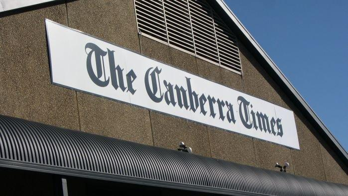 Broadsheet or tabloid: readers to have their say