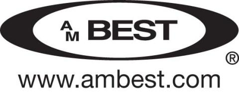 AM Best Affirms Credit Ratings of Associated Electric & Gas Insurance Services Limited