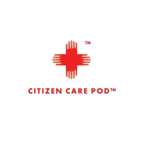 Citizen Care Pod Helps Reunite Families Safely During Coronavirus Pandemic