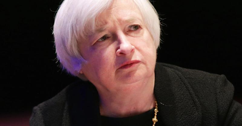 Kudlow: Here's what I want to hear Yellen say