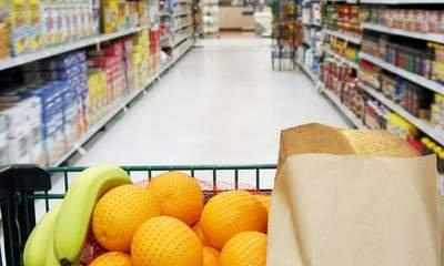 Supermarket Price Tactics Under Fire Again