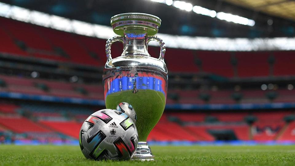 Euro 2020 final: Preview, Dream11 team prediction and stats