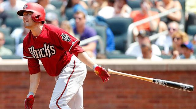 After three straight losing seasons, including a 6993 campaign in 2016, the Diamondbacks have moved past the retrograde regime of chief baseball officer Tony La Russa and general manager Dave Stewart, dismissing the latter and re-assigning the former.