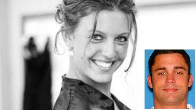 Missing Minn. Woman's Blood Found on Jacket in Boyfriend's Car, Unfired Bullet Matched His Gun