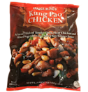 <p>In West Virginia, this frozen food fave just beat out spanakopita.</p>