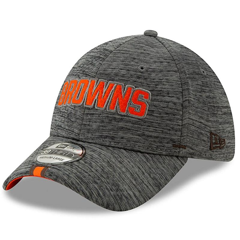 85f1d0d79 NFL training camps: Best hats to rock by Bears, Cowboys, Browns, Chiefs