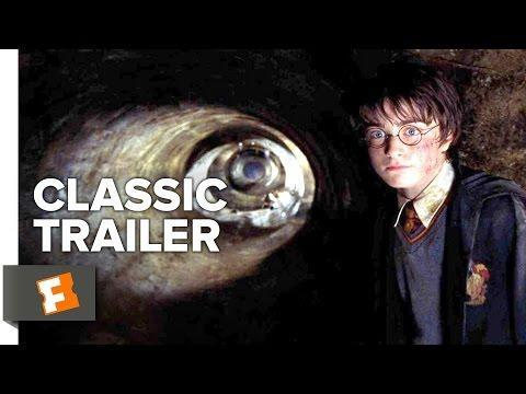 """<p><strong>How much did it make at the UK Box Office?</strong></p><p>£54.8 million</p><p><strong><strong>What you need to know:</strong></strong></p><p>Just a year later and the Chamber of Secrets followed the Philosopher's Stone's success with the crème de la crème of the British acting world - Julie Walters, Alan Rickman, Maggie Smith and Richard Harris - all reprising their roles.</p><p><a href=""""https://www.youtube.com/watch?v=1bq0qff4iF8"""" rel=""""nofollow noopener"""" target=""""_blank"""" data-ylk=""""slk:See the original post on Youtube"""" class=""""link rapid-noclick-resp"""">See the original post on Youtube</a></p>"""