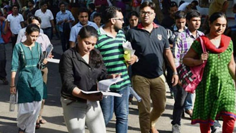 CHSE Odisha 12th Result 2019: Science Stream Board Exam Scores to Be Declared Today Online at chseodisha.nic.in, orissaresults.nic.in