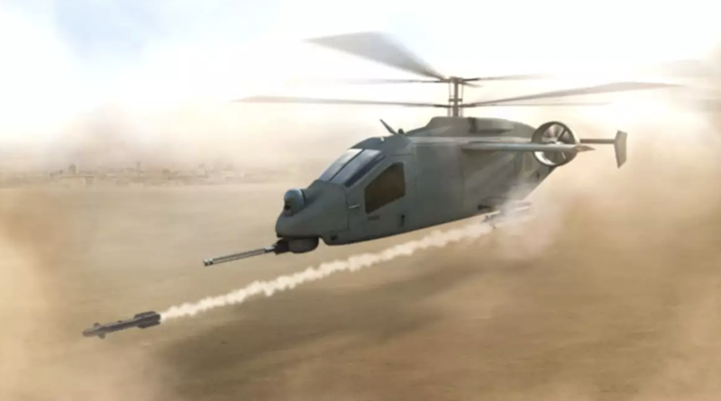 https://www.thedrive.com/the-war-zone/27450/new-contender-for-the-armys-high-speed-armed-scout-helicopter-program-emerges