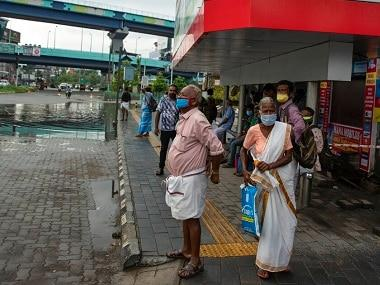 Coronavirus Outbreak Highlights: COVID-19 toll reaches 1,092 in Gujarat; state sees 29 deaths, 415 new cases in 24 hours