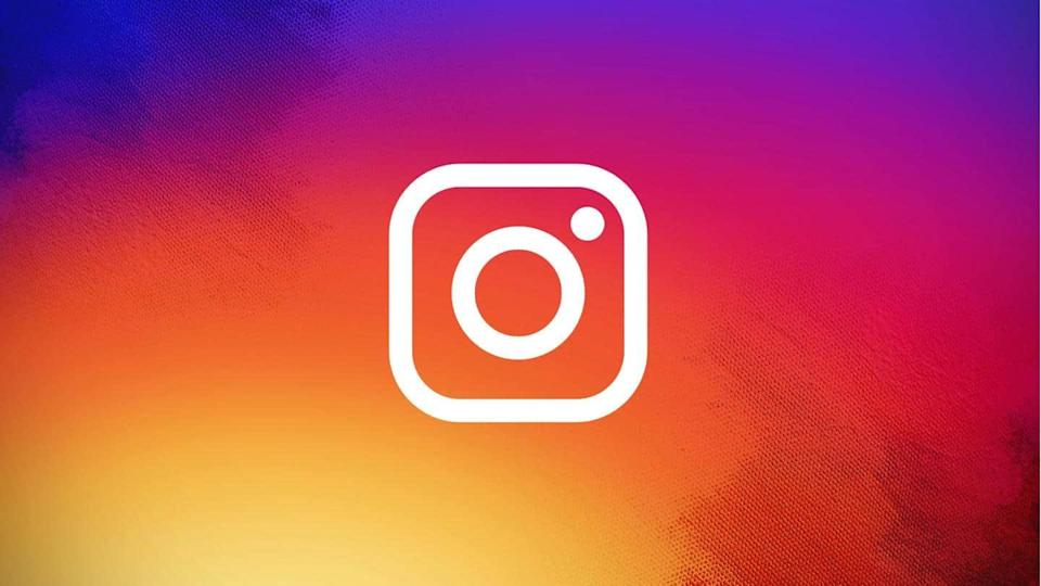 Instagram will soon recommend posts, make videos play in fullscreen