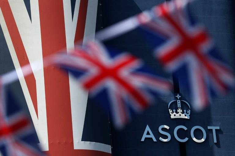 Champions Day at Ascot carries £4.35 million ($5.7million) in prize money but British racing is facing major challenges
