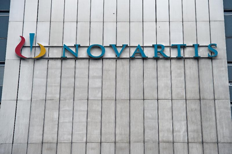 Swiss pharmaceutical company Novartis has received US regulatory approval for a gene therapy that has a price tag of $2.1 million