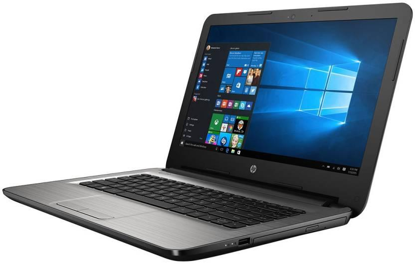 <p>HP Core i3 6th Gen – (4 GB/1 TB HDD/Windows 10 Home) 14-ar005TU Laptop (14 inch, Black), Price: Rs 31,990, Features: Intel Core i3 Processor (6th Gen), 4 GB DDR4 RAM, 64 bit Windows 10 Operating System, 1 TB HDD and 14 inch Display </p>