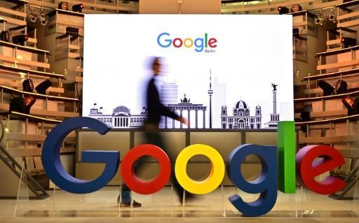 Google will be matching Facebook's effort in adding fact-check labels to photos and videos to combat online misinformation