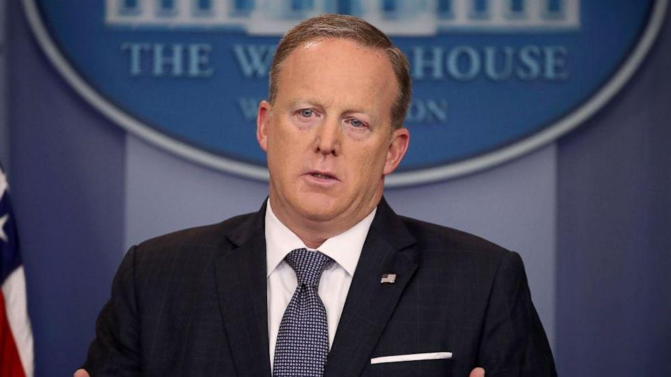 ANALYSIS: 26 questions the White House has promised to answer but hasn't (ABC News)