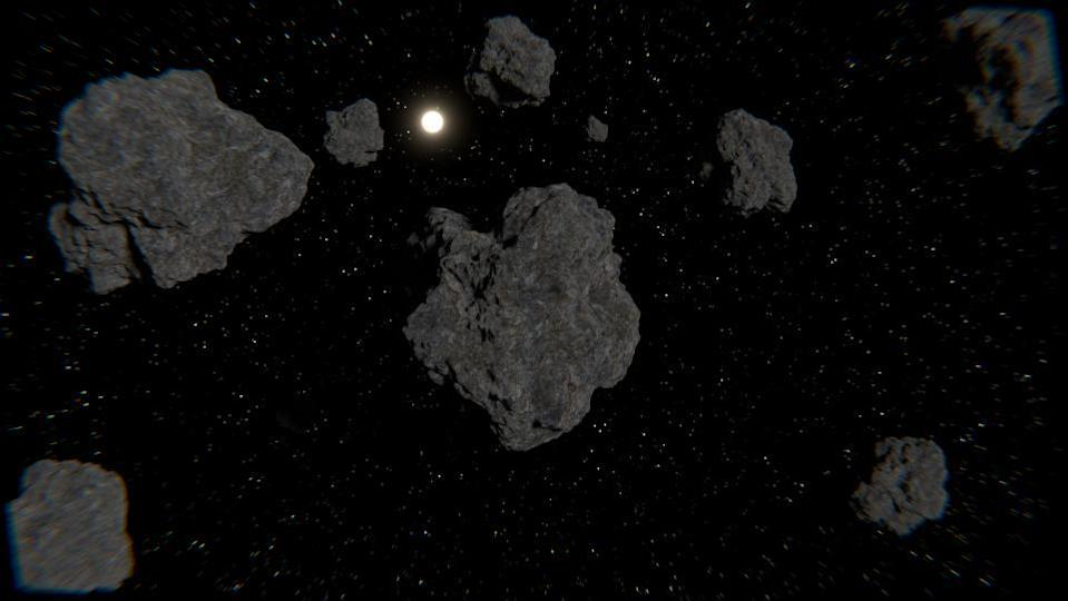 1_24_Asteroids