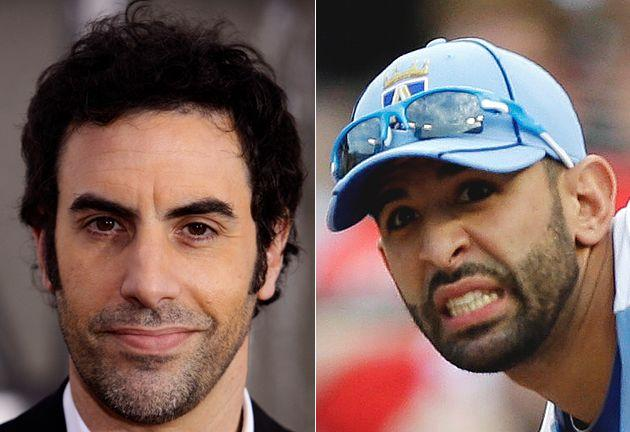 Jose Bautista loses Home Run Derby, philosophically quotes ...