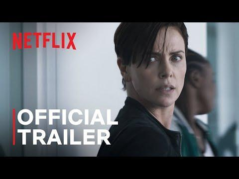 """<p>This might be considered a """"hidden gem"""" on Netflix now but can we all pinky promise to make it trend, like, all the time? <em>The Old Guard</em> is not only another Charlize Theron <em>vehicle</em>, but it freakin' rules. It's about immortal rulers who basically work as freelance heroes, and they're very burnt out. It's oddly relatable? </p><p><a class=""""link rapid-noclick-resp"""" href=""""https://www.netflix.com/watch/81038963?source=35"""" rel=""""nofollow noopener"""" target=""""_blank"""" data-ylk=""""slk:Watch Now"""">Watch Now</a></p><p><a href=""""https://www.youtube.com/watch?v=aK-X2d0lJ_s"""" rel=""""nofollow noopener"""" target=""""_blank"""" data-ylk=""""slk:See the original post on Youtube"""" class=""""link rapid-noclick-resp"""">See the original post on Youtube</a></p>"""