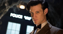 """<p>There's strong feeling that a former Doctor Who star will replace Capaldi. With William Hill saying, """"There is a little bit of cash about for a return of a former Doctor."""" </p>"""