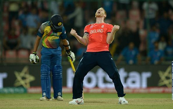 IPL 2017: How to watch live on TV, mobile and online in the UK and abroad