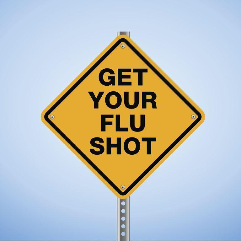 "<p>Yes, the flu vaccine is more effective at preventing the flu in some years than others. But<a href=""https://www.womenshealthmag.com/health/a27269294/second-flu-wave/"" rel=""nofollow noopener"" target=""_blank"" data-ylk=""slk:getting the flu shot"" class=""link rapid-noclick-resp""> getting the flu shot</a> can also lower your risk of developing serious complications of the flu, and help ensure that you'll have a milder course of the illness if you do happen to catch it. So, get your flu shot. </p>"