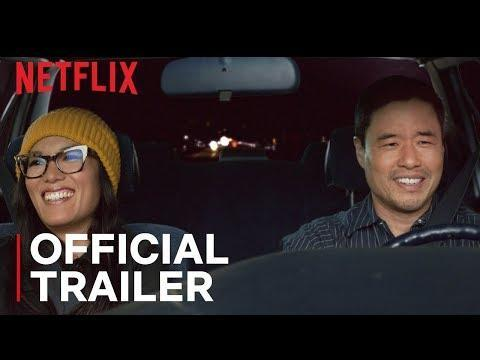 "<p>Hey. No shame. Everyone has a hometown fling that crosses your mind every once in a while, but the issue in <em>Always Be My Maybe</em> is that the fling is rekindled 15 years after high school. Ali Wong and Randall Park star in the charming film that explores if two people, from now-seemingly different worlds, can actually reignite a flame that's been burning on the low for over a decade.</p><p><a class=""link rapid-noclick-resp"" href=""https://www.netflix.com/watch/80202874?trackId=251464918&tctx=5%2C10%2C348fc015-a591-4962-8f03-00d05a6cf3fc-72785676%2C30be1a66-8bec-451b-ac3e-5d3b9d3f7d04_63665341X28X5475X1610738654135%2C%2C"" rel=""nofollow noopener"" target=""_blank"" data-ylk=""slk:Watch Now"">Watch Now</a><br></p><p><a href=""https://www.youtube.com/watch?v=iHBcWHY9lN4"" rel=""nofollow noopener"" target=""_blank"" data-ylk=""slk:See the original post on Youtube"" class=""link rapid-noclick-resp"">See the original post on Youtube</a></p>"