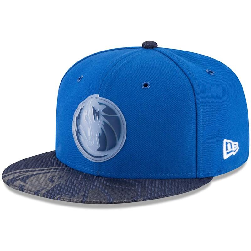 Mavericks Snapback Adjustable Hat