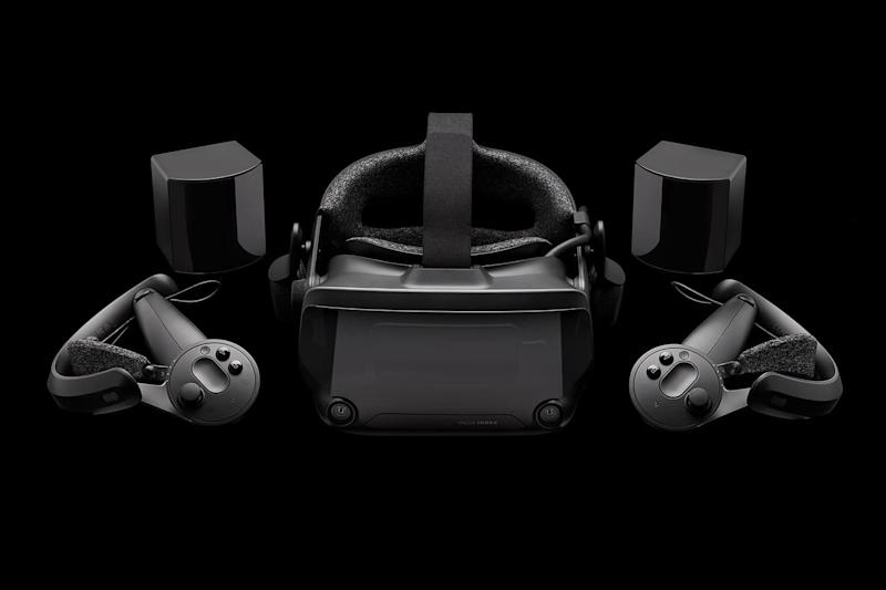 SteamVR Mac OS X support will no longer receive updates