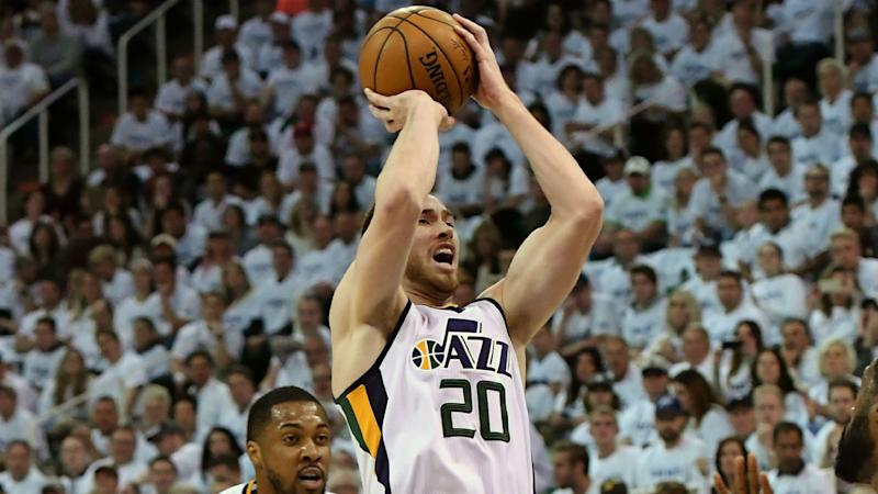 gordon-hayward-ftr-043017.jpg