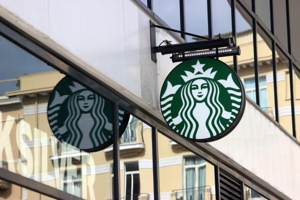 Shares of Starbucks (SBUX) popped again Friday as part of a nearly week-long climb. Despite this recent surge, SBUX stock is still down big over the last year. So what has investors excited about the coffee giant again, and is now the time to buy Starbucks on the dip?