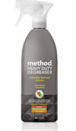 <p><span>Method Heavy Duty Degreaser</span> ($4) has a gentle, natural formula that is tough on grease.</p>