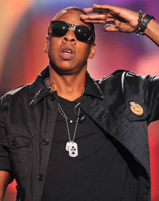 Man Who Claimed Jay-Z Fathers Secret Child Retracts Statement As Rapper's Rep Denies Story