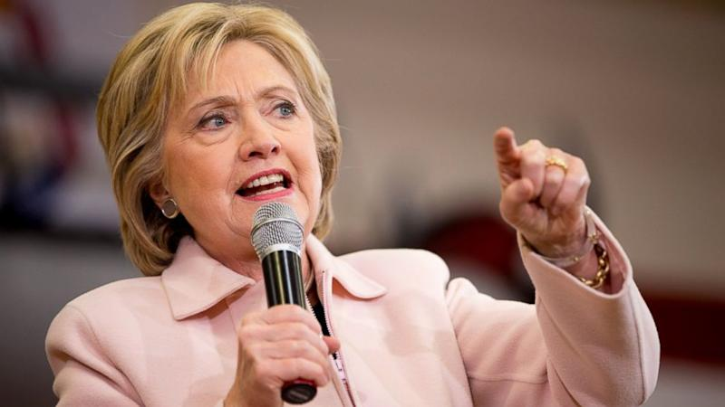 Hillary Clinton Testing Out New Strategy Against Bernie Sanders – But Will It Work?