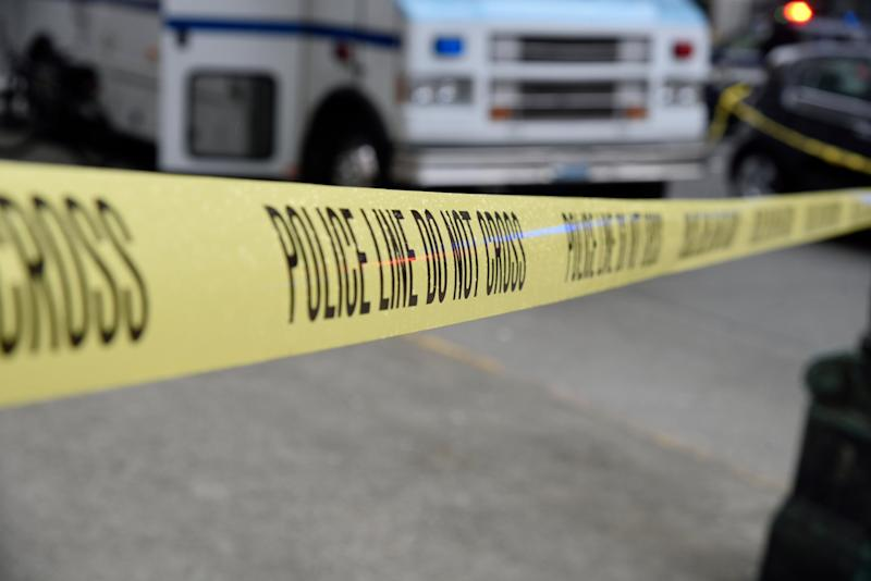 4 Killed and 3 Injured in Brooklyn Shooting